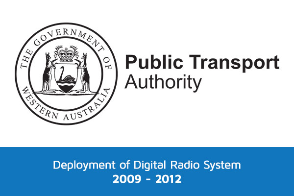 public transport system in sydney tourism essay Essay the disadvantages of public transport public transport can be defined as a system of vehicles such as buses and trains which operate at regular times on fixed .